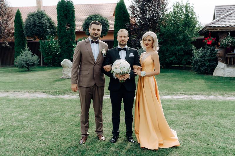 Wedding-0106.jpg