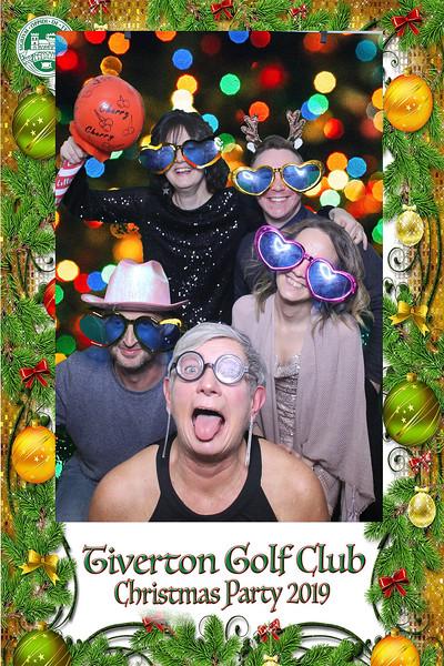 TGC Xmas Party 13 Dec-36.jpg
