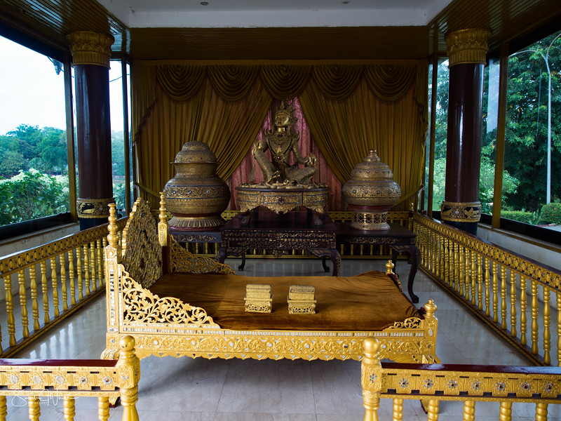 Yangon_081115_039.jpg