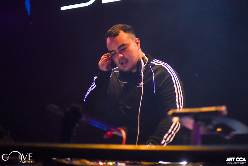 DJ Puffy at Cove Sept 14, 2019 (39).jpg