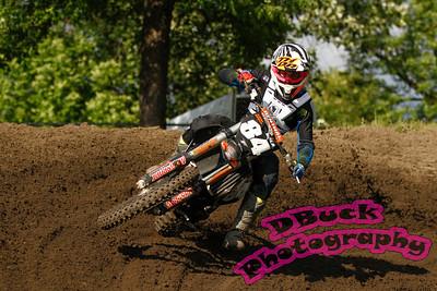 6-1-17 Thursday Night Motocross