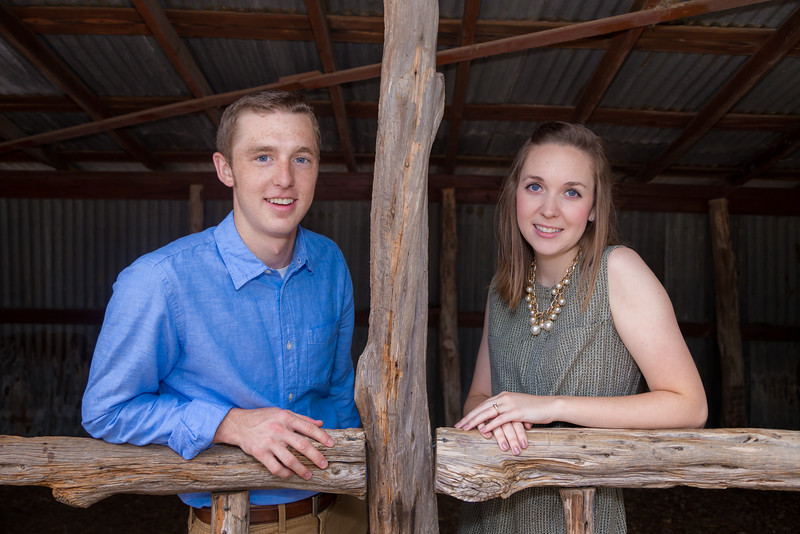DSR_20150620Garrett and Lauren352.jpg