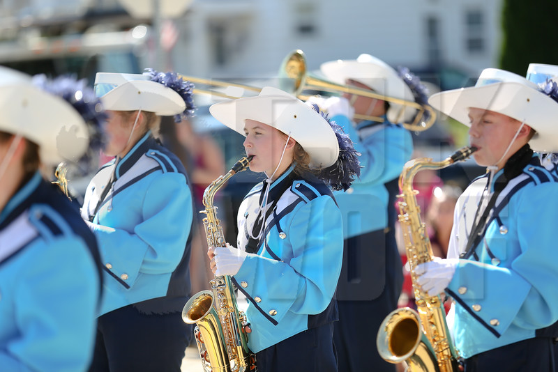 Marching Band-389.jpg