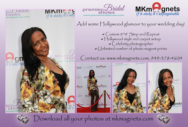 MK Hollywood Glamour (87).jpg