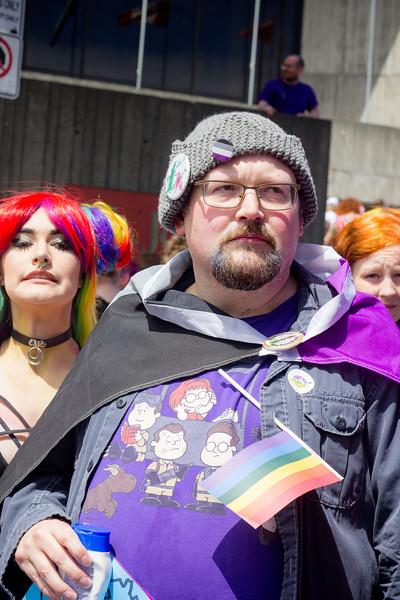 pride2017IMG_3912.jpg