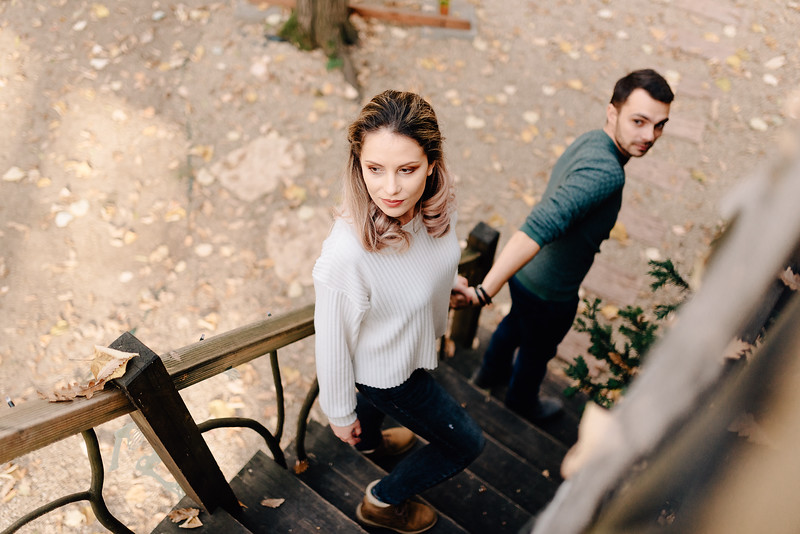 Sedinta Foto Eden Land-25.jpg