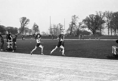 1980 Track
