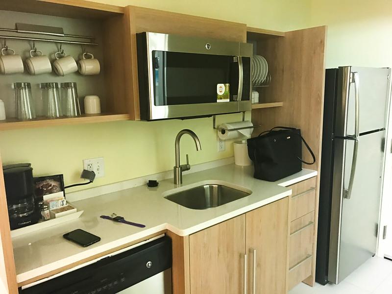 home2 suites by hilton dallas-addison