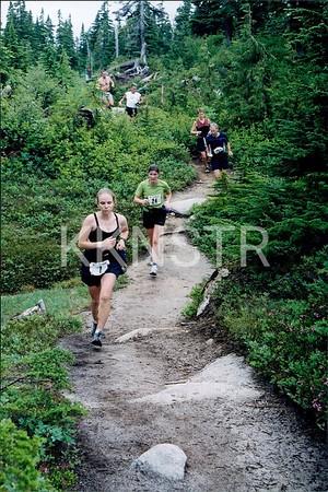 Jul 10, 2004 - Black Mountain Set 2