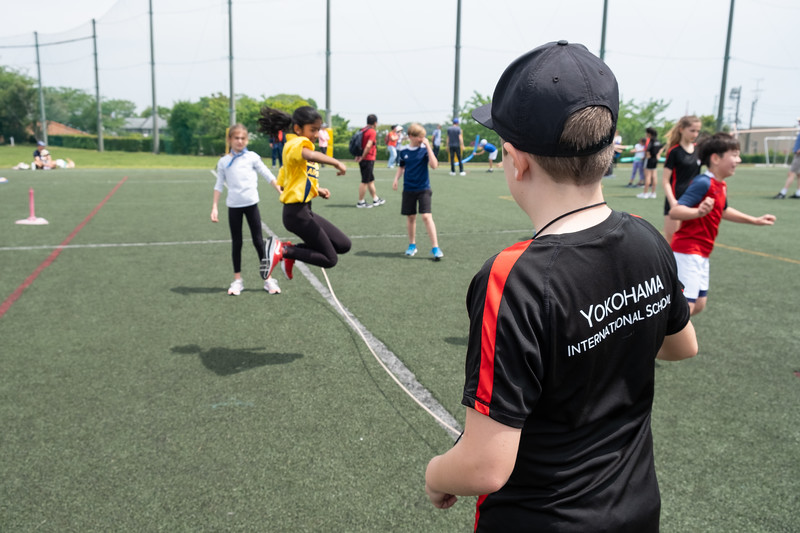 Elementary Sports Day 2019 YIS-8246.jpg