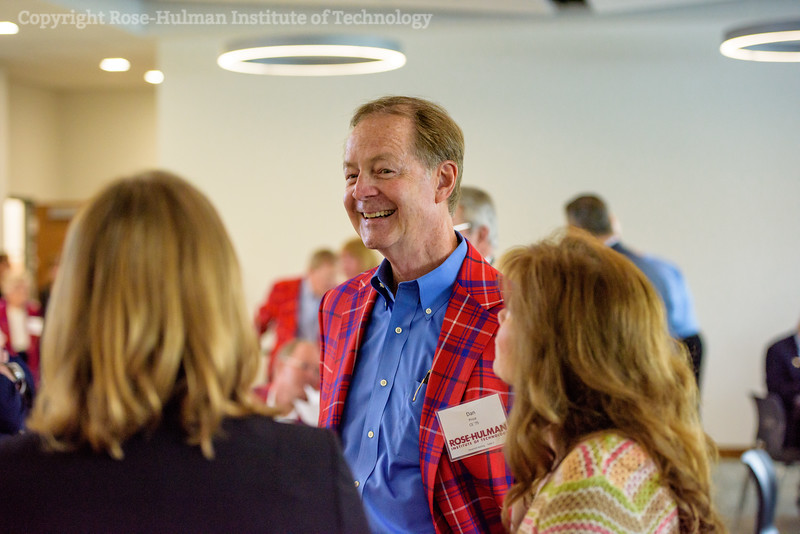 RHIT_Homecoming_2017_Heritage_Society_Lunch-10623.jpg