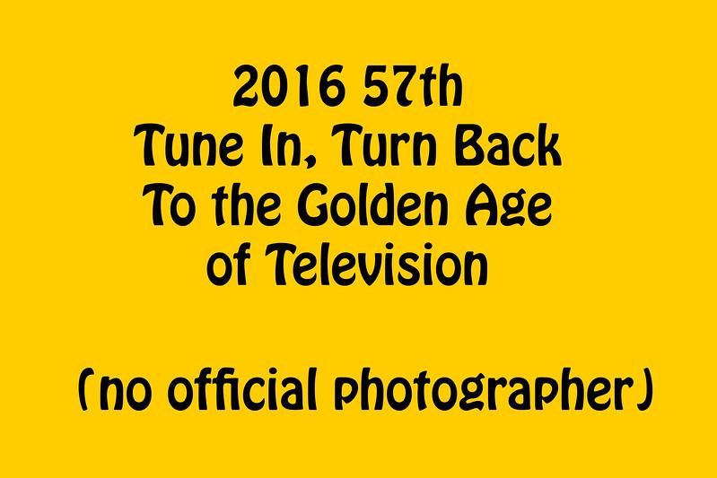 57th Golden Age of TV.jpg