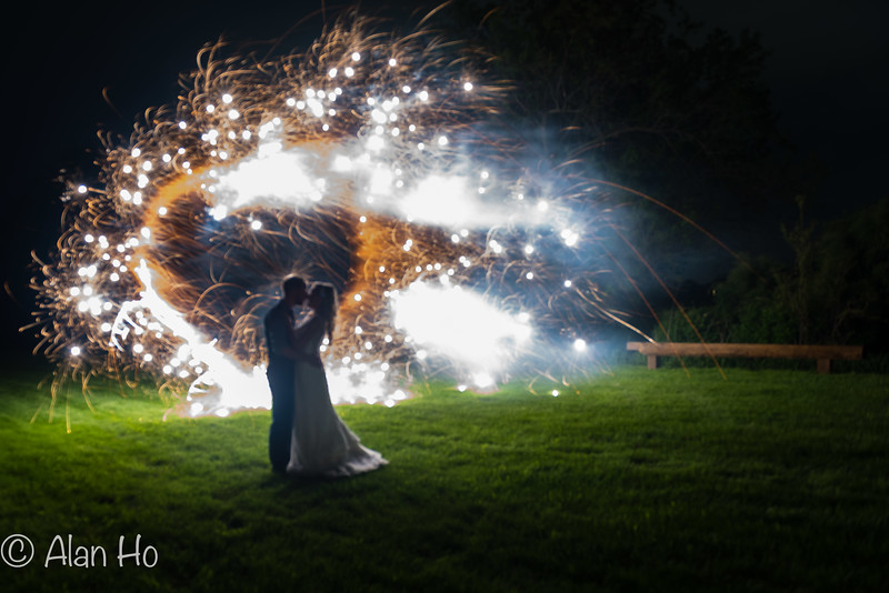 sparkling heart.jpg