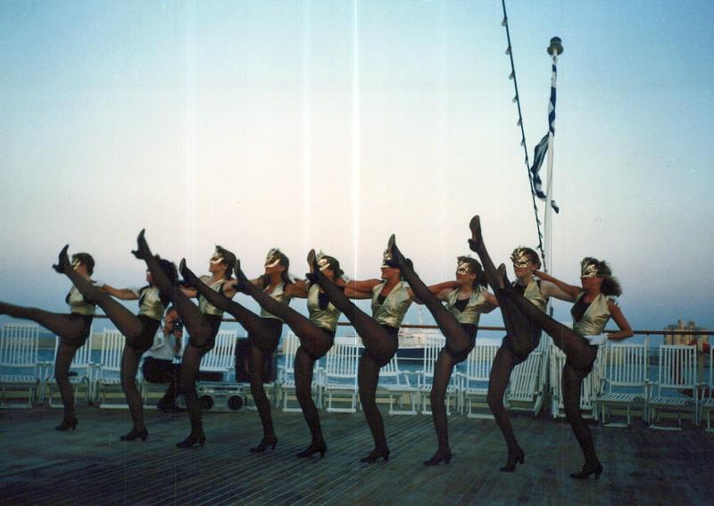 Dance-Trips-Greece_0218_a.jpg