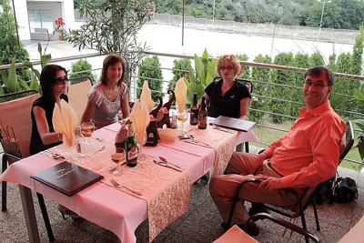 2010-08-05 Lojzo