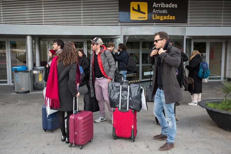 Ibicine2019_aeropuerto_20@cintiasarria_photo.jpg