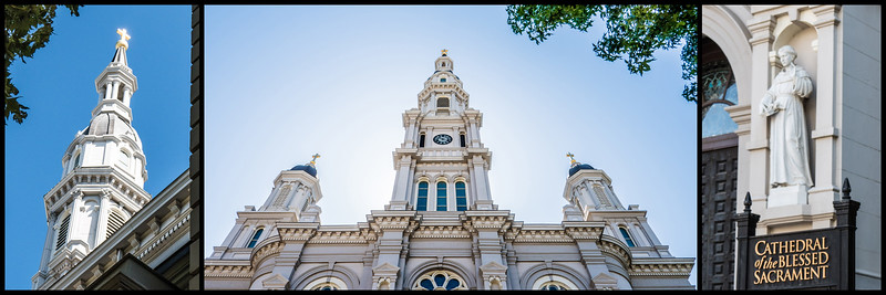 Sacto Trio Cathedral.jpg