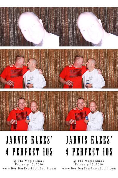 BDE2016-Jarvis-4PerfectTens-BirthdayParty-MagicShack-1117.jpg