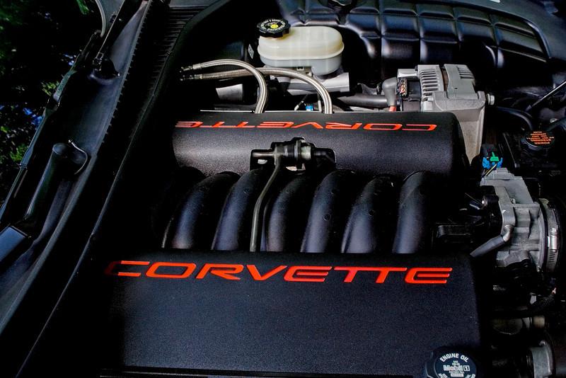 Pace Car Engine 1.jpg