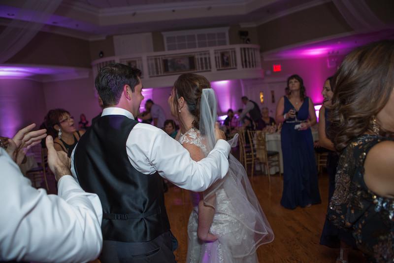 MRN_1310_Loriann_chris_new_York_wedding _photography_readytogo.nyc-.jpg.jpg