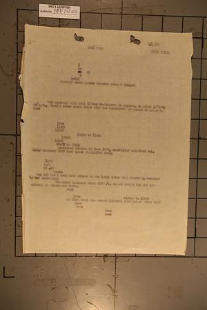 V: 08_16_1942
