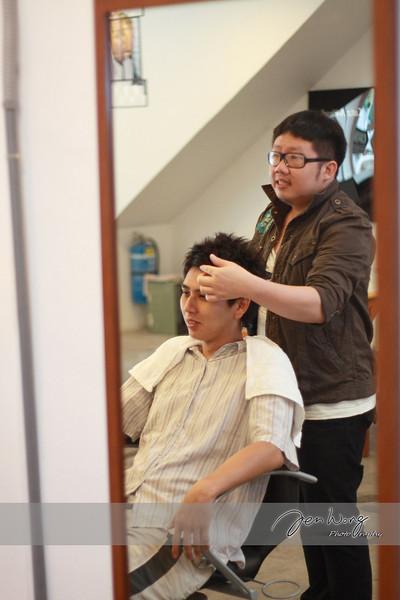 Chi Yung & Shen Reen Wedding_2009.02.22_00008.jpg