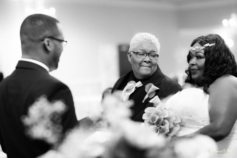 Cassandra and Felecia Wedding-63.jpg