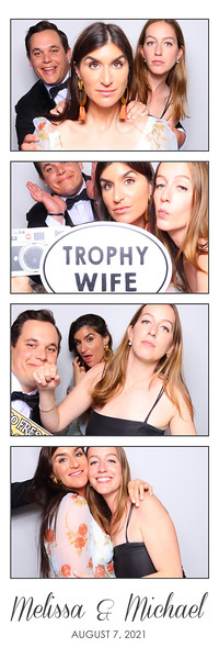 Alsolutely Fabulous Photo Booth 105230.jpg