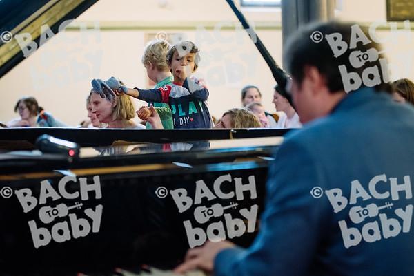 © Bach to Baby 2017_Alejandro Tamagno_Sydenham_2017-09-20 053.jpg