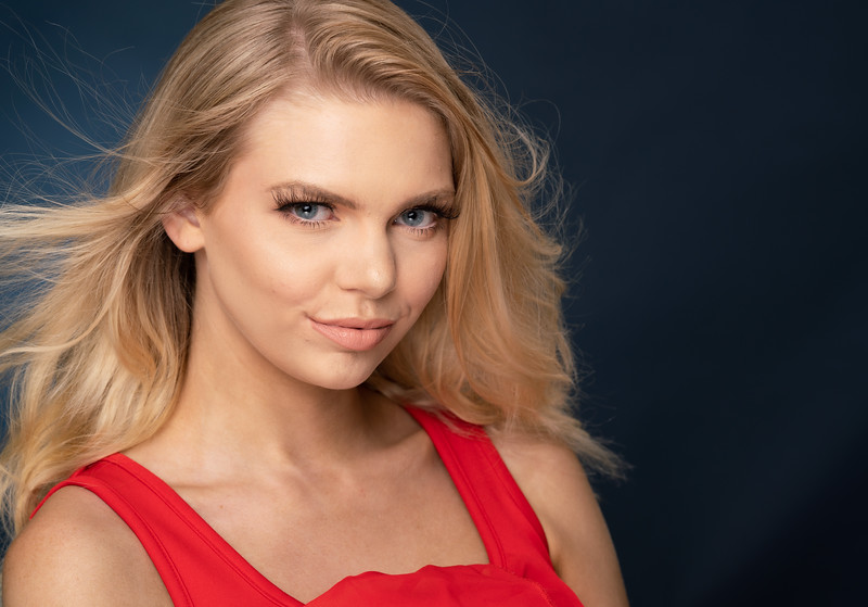 Kristen Blair3813.jpg