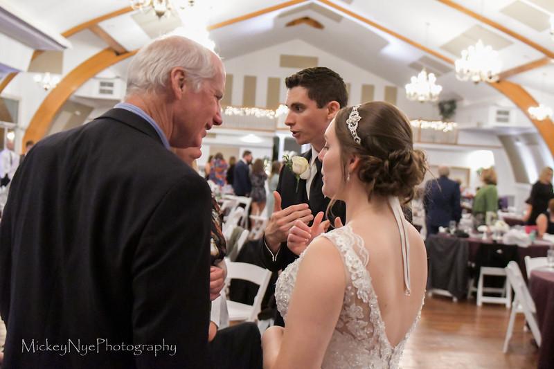 10-05-19 Becca Dayne Wedding Wide Lens-7765.JPG