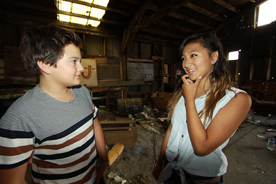 Becca-and-Isaac-Aug2012