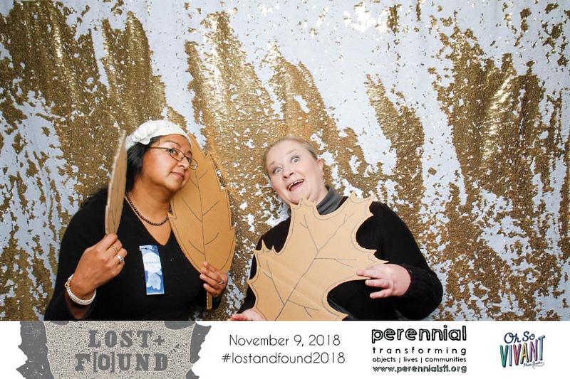 Perennial Lost + Found 11.9.2018-091.jpg