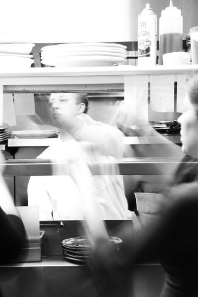 kitchen 1 bw.jpg