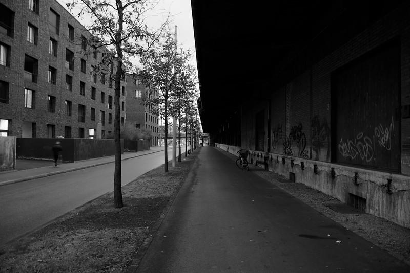 Basel Project -100.jpg