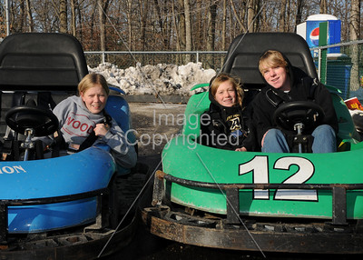 2009-12-12 Woodloch