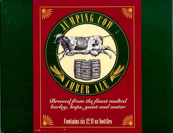 620_Jumping_Cow_Amber_Ale.jpg