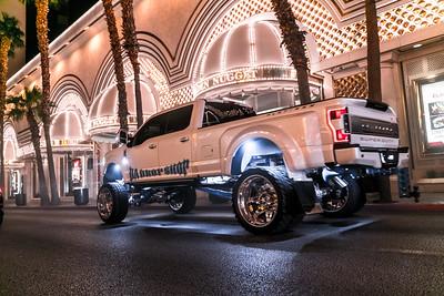 @dadropshop 2017 platinum f350 26x14 Polished STAR Super Dually 37x13.50x26 @gladiator tires