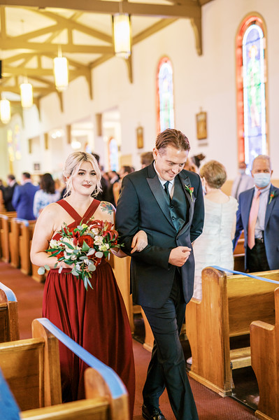 KatharineandLance_Wedding-491.jpg