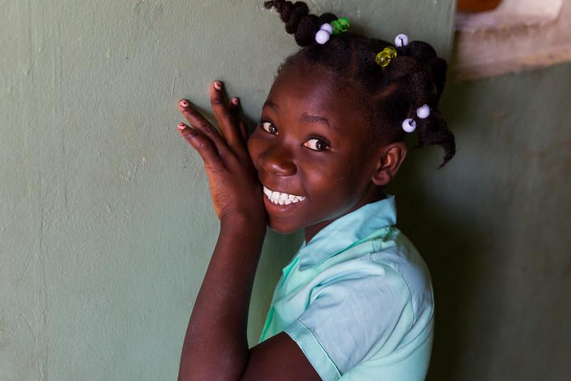 Haiti_2016_WEDS-238.jpg