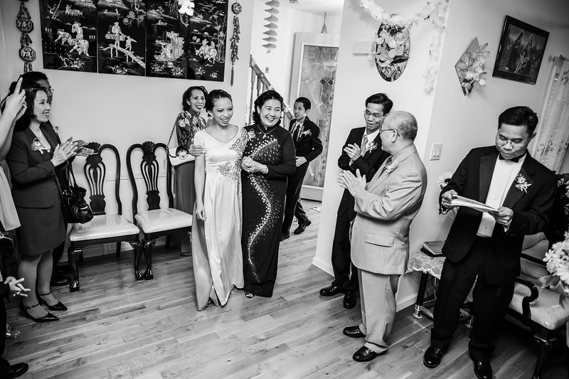Hoang_wedding-258.jpg