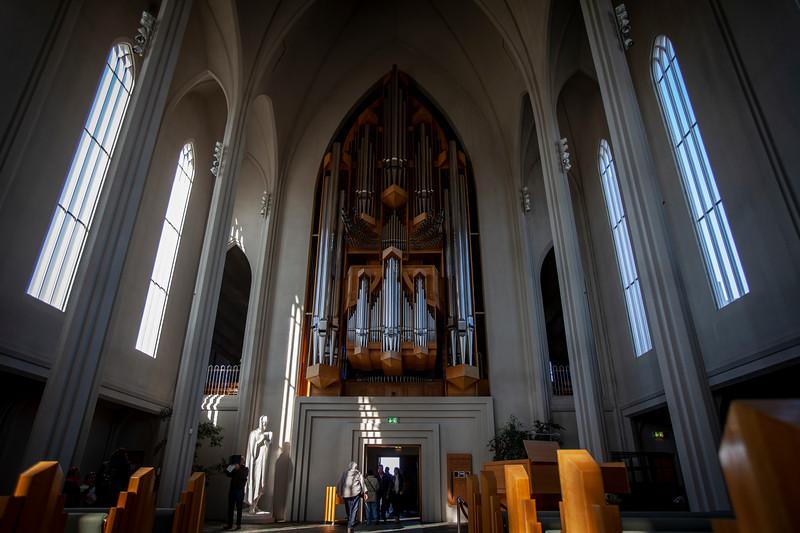 Pipe Organ-13.jpg