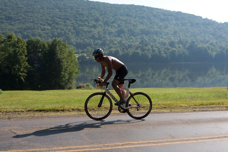 Willow Creek Triathlon_080209_SM_078.jpg