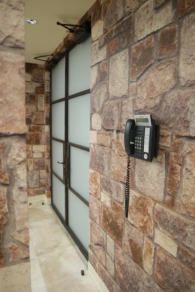 Custom-Designed-Stone-Texture-Garage-Mural.jpg