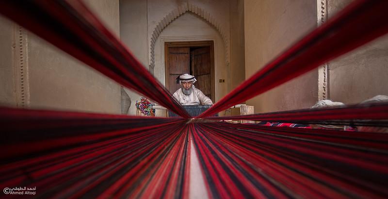 3E6A1389-Bahla- Oman.jpg