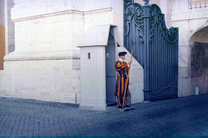 Swiss Guard.jpg