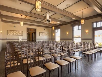 Richardson - 101 - Conference Room