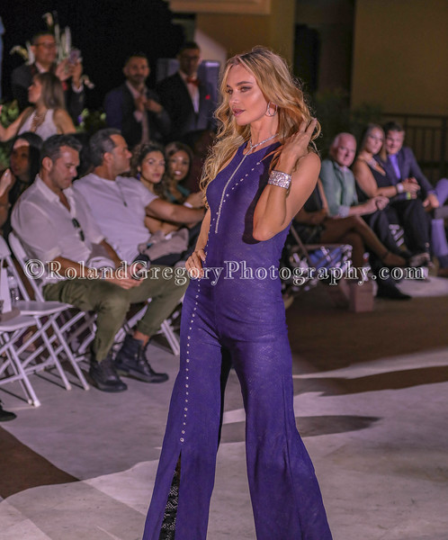 Fashionweek 2019-3641.jpg