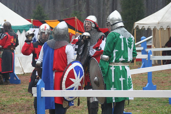 2006 Events