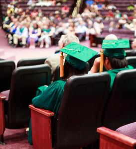 Jebet Graduates